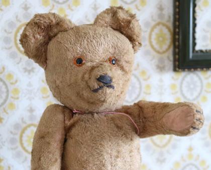 0811_bear.jpg