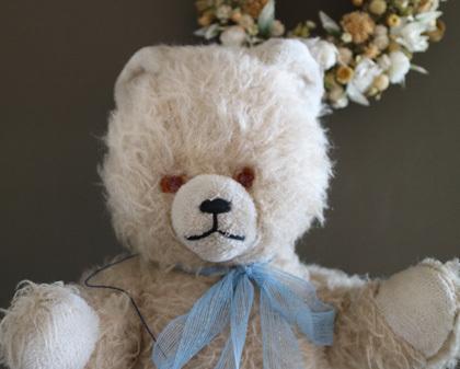 0811_bear2.jpg