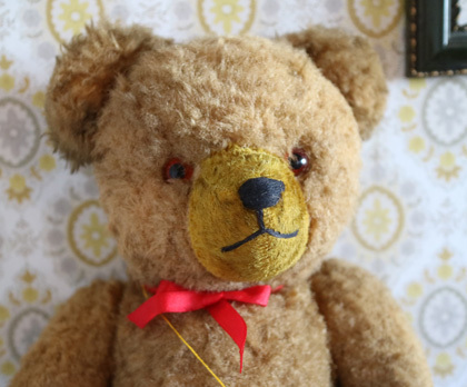 0811_bear3.jpg
